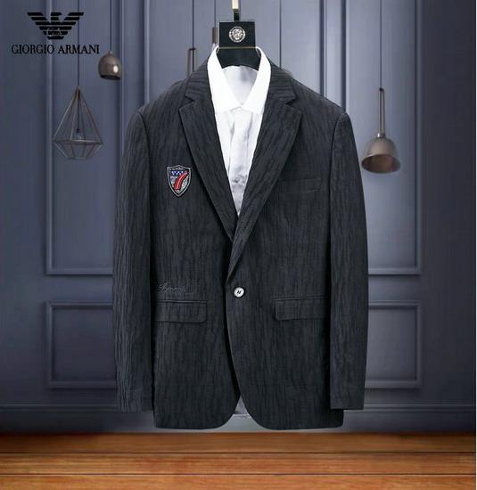 アルマーニ スーツ洋服コピーAMNIXZ005