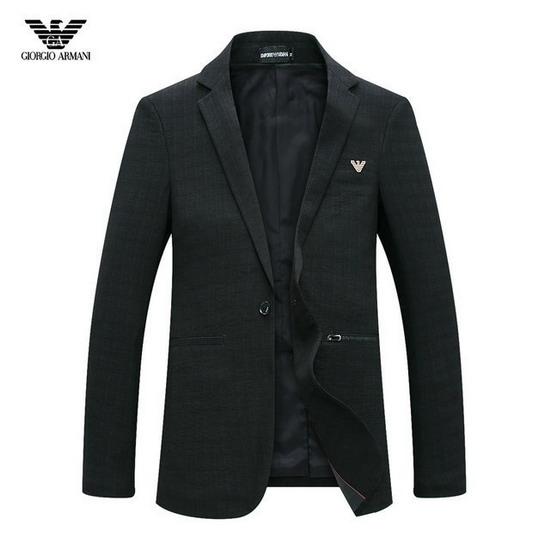 アルマーニ スーツ洋服コピーAMNIXZ006