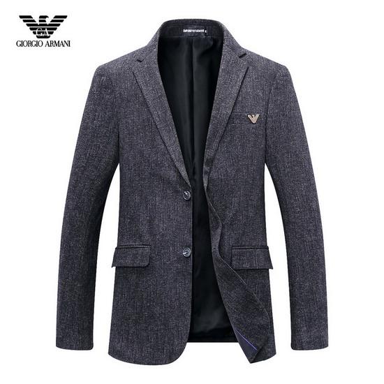 アルマーニ スーツ洋服コピーAMNIXZ004
