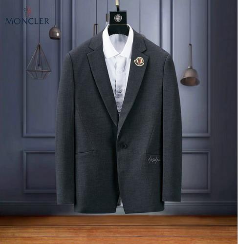 モンクレール スーツ洋服コピーMONXZ001