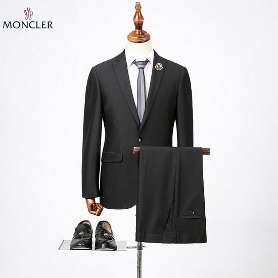 モンクレール スーツ洋服コピーMONXZ005