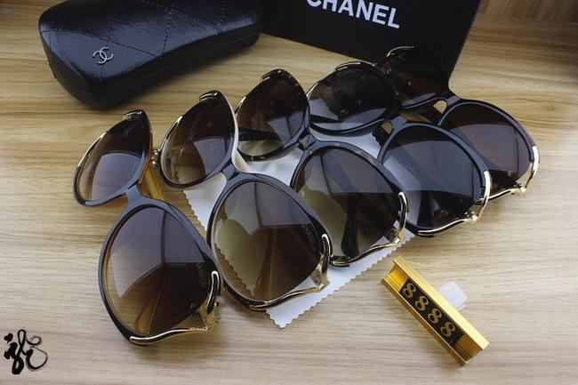 ChanelサングラスSUNCH003