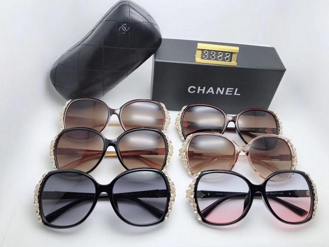 ChanelサングラスSUNCH002