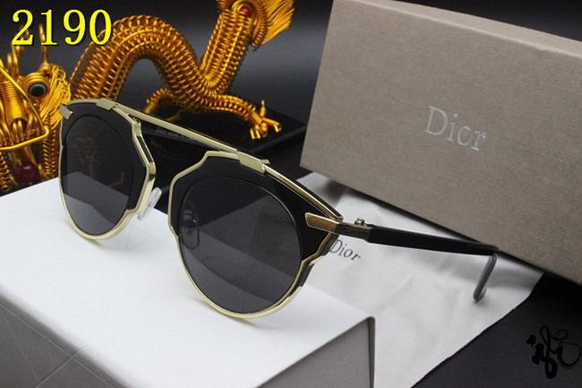 DiorサングラスSUNDR004