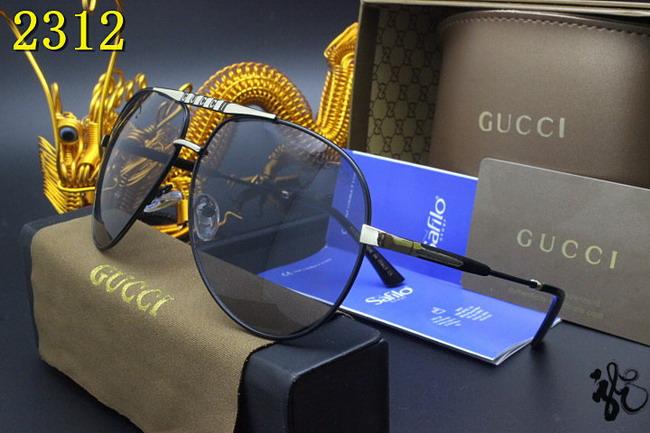 GucciサングラスSUNGU025