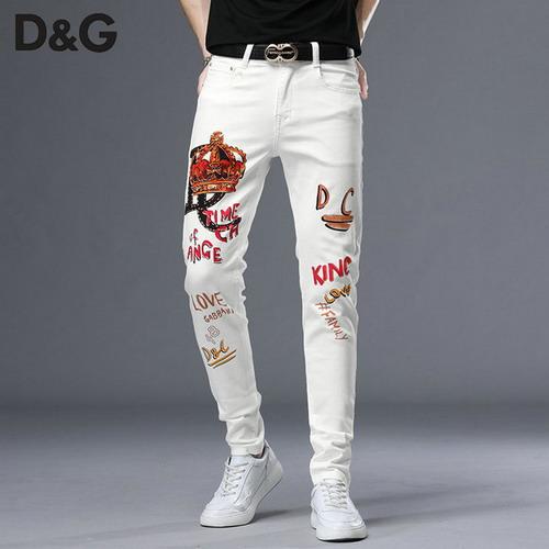 人気D&G ジーンズDGnzk016
