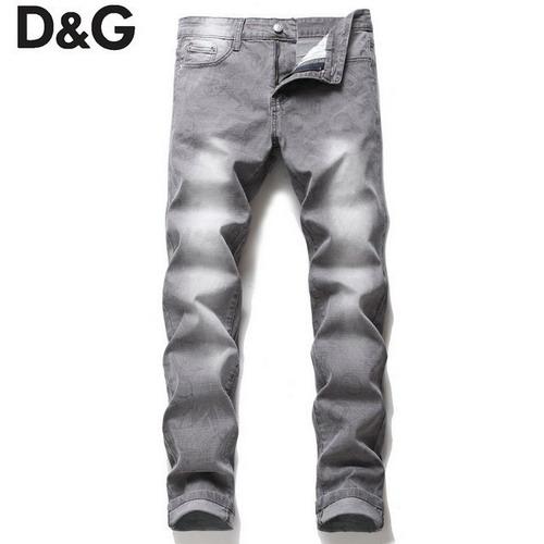 人気D&G ジーンズDGnzk014