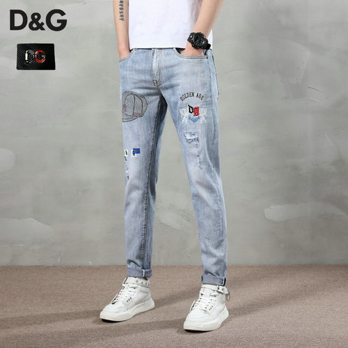 人気D&G ジーンズDGnzk019