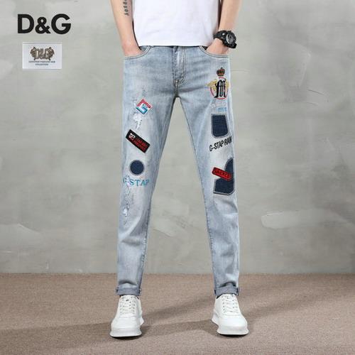 人気D&G ジーンズDGnzk020