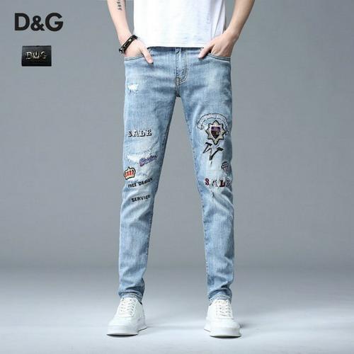 人気D&G ジーンズDGnzk022