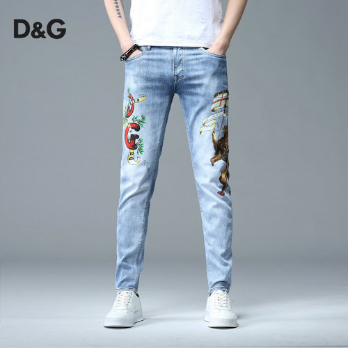 人気D&G ジーンズDGnzk023