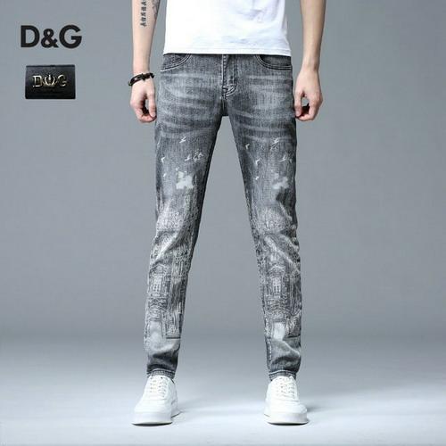 人気D&G ジーンズDGnzk024