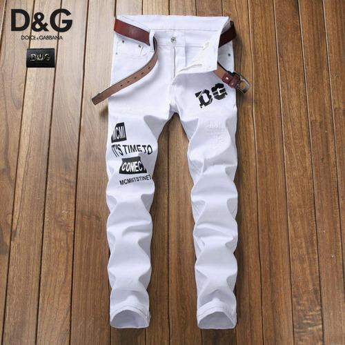 人気D&G ジーンズDGnzk012