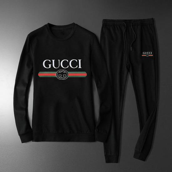 GucciセットアップGUTZ128