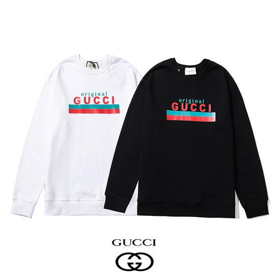 GucciセットアップGUTZ158