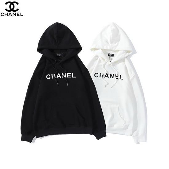 ChanelパーカーChanelWT002