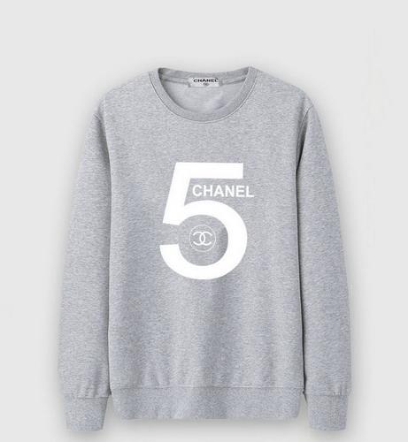 ChanelパーカーChanelWT013