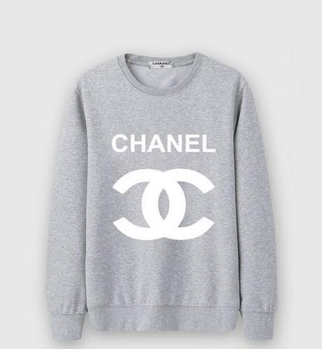 ChanelパーカーChanelWT015