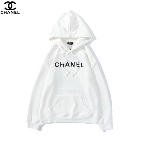 ChanelパーカーChanelWT011