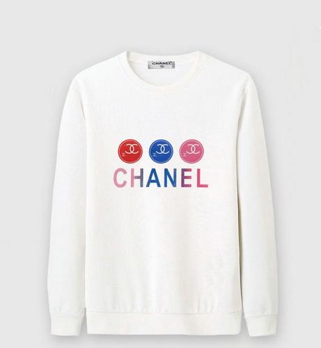 ChanelパーカーChanelWT016