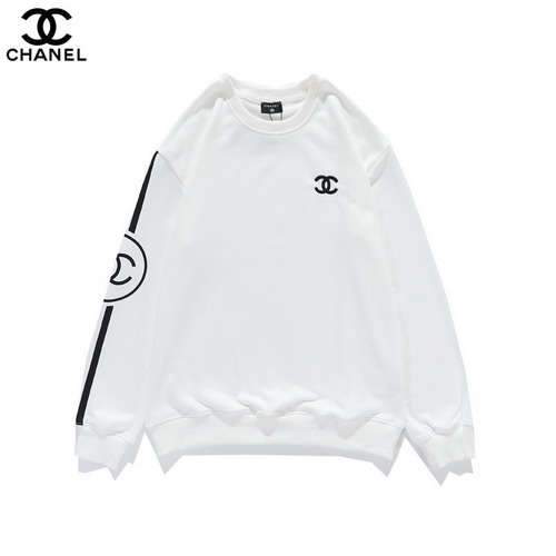 ChanelパーカーChanelWT007
