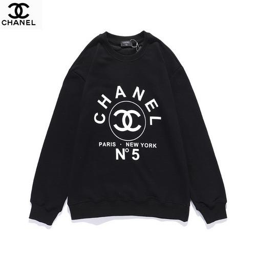 ChanelパーカーChanelWT008