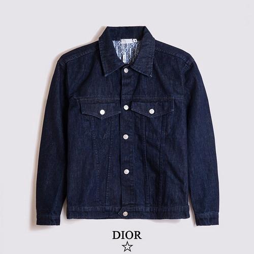 DIORパーカーDIORWT025