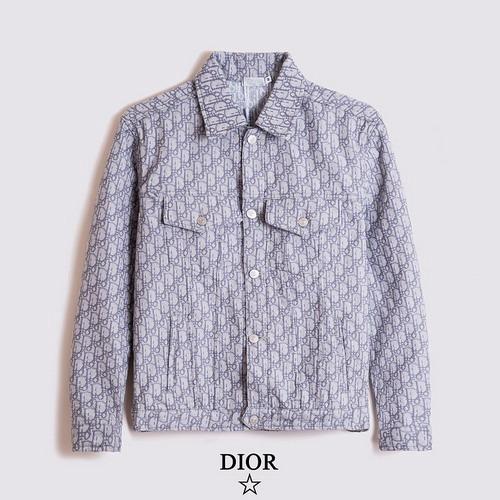 DIORパーカーDIORWT024