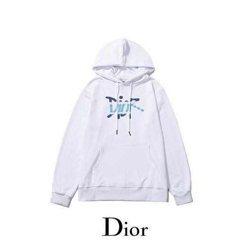 DIORパーカーDIORWT039