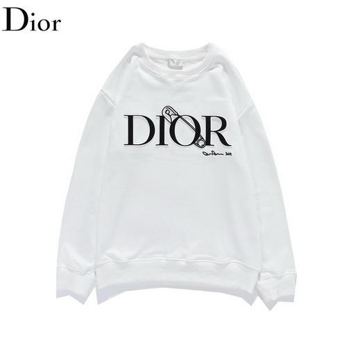 DIORパーカーDIORWT038