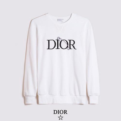 DIORパーカーDIORWT033