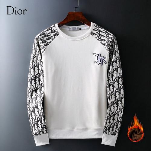 DIORパーカーDIORWT058