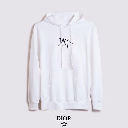 DIORパーカーDIORWT044