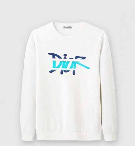 DIORパーカーDIORWT049