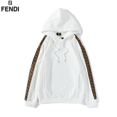FENDIパーカーFENDIWT049
