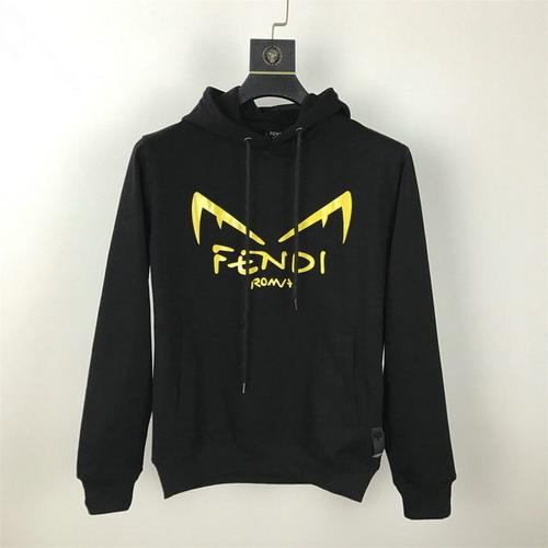 FENDIパーカーFENDIWT068