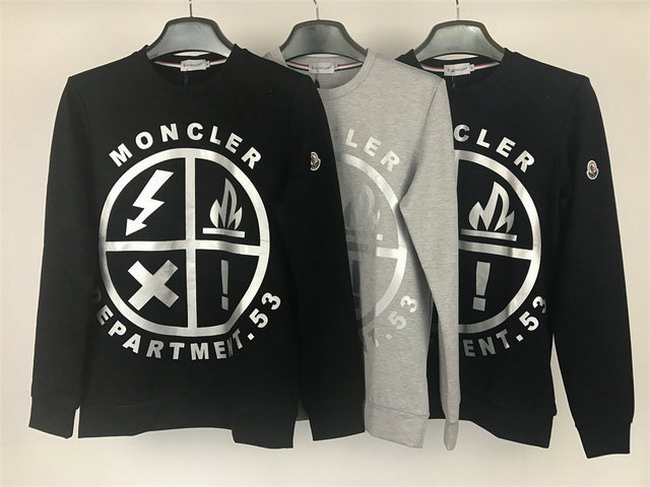 MONCLERパーカーMONWY004