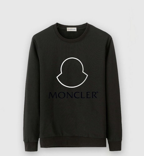 MONCLERパーカーMONWY081