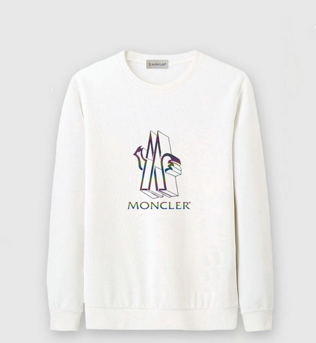 MONCLERパーカーMONWY080