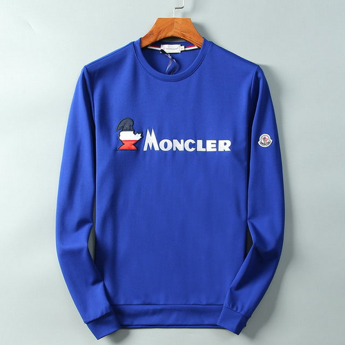 MONCLERパーカーMONWY083