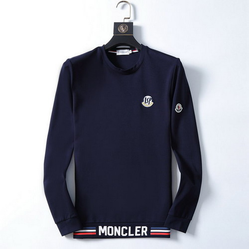 MONCLERパーカーMONWY088