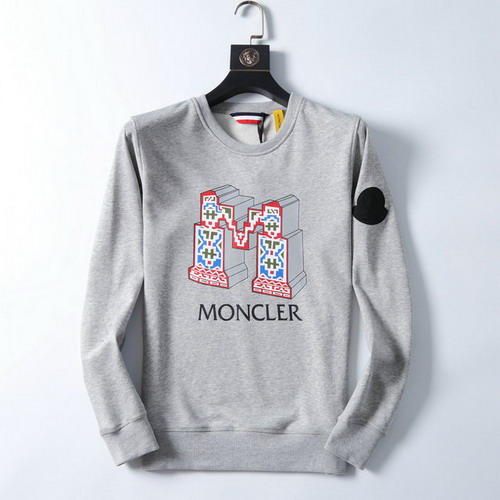 MONCLERパーカーMONWY103