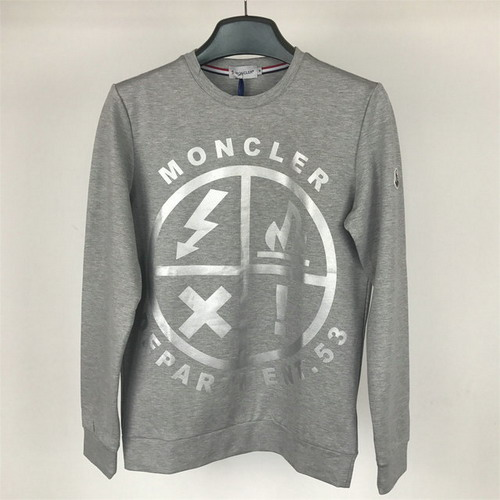 MONCLERパーカーMONWY095