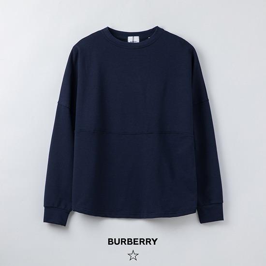 Burberry パーカーBURWY004