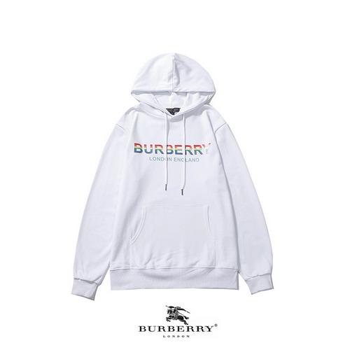 Burberry パーカーBURWY152
