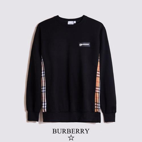 Burberry パーカーBURWY159