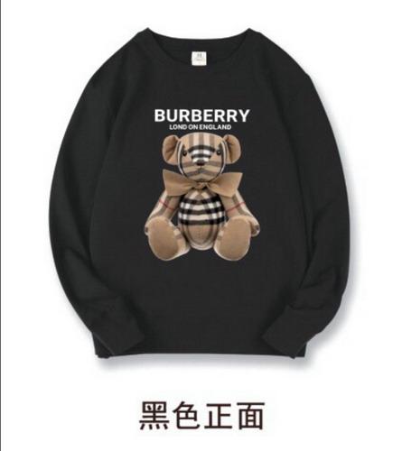 Burberry パーカーBURWY155