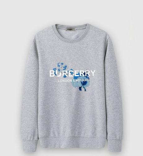 Burberry パーカーBURWY164