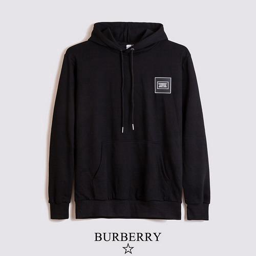 Burberry パーカーBURWY158