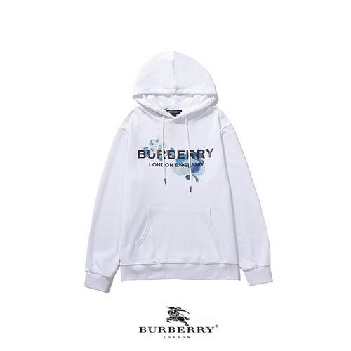 Burberry パーカーBURWY153